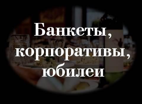 bp0001edit4